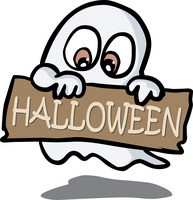 http://www.mdnarfe.org/wp-content/uploads/2014/03/ghost-with-halloween-sign-clip-art.jpg